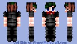 !̧̭͓̾́̚-=̖͓͔̣̆͑̆̃-̨̭͛́Smò̻͕͡ḷ͕̀̓ ͉͉̯̠͎̀̊̏̔̈A̯̪̠̠͊̄̀͆n͍͝tȋ̧-͖̟̈͆͝ͅ=͚͒-̛̻!̯͉̱̝́͌̈̍  A̵̖̓n̴̥͆t̴̰͗i̵̥̽s̵̹͠è̵̬p̶̘̄ẗ̷̜́i̷̬͒c̷͕͑e̷̛͜y̸̩͋e̸̩͋ Minecraft Skin