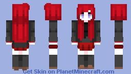 𝓐𝓾𝓽𝓾𝓶𝓷 Minecraft