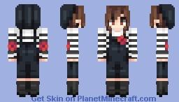 Agate Minecraft