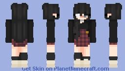 yeeeeeeeeeeeeeeeeeeeeeeeeeeT Minecraft Skin