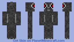 Pteros Minecraft Skin