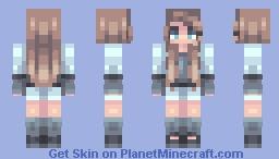 ℒℰΔ ☪ Celestia (ST) Minecraft
