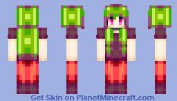 6a 75 73 74 20 61 6e 6f 74 68 65 72 20 73 6b 69 6e 20 69 64 6b Minecraft Skin