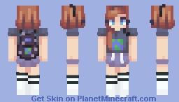 ★ Nerd ★ Minecraft