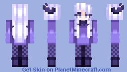 ≧◡≦ Minecraft