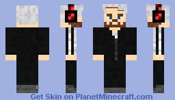 Sub To Pewdiepie Minecraft Skin