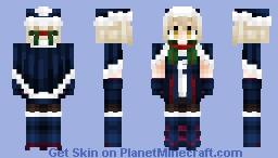 Best Artoria Minecraft Skins - Planet Minecraft