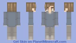 🕷️; peter parker Minecraft Skin