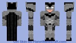 Batman - Element X (DC Metal)