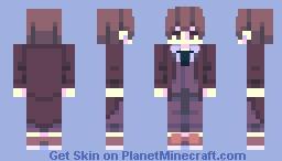 💜💙 Minecraft