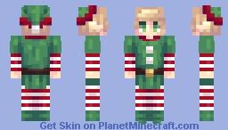 [Kari] Elf