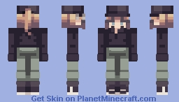 hhhhhhhhnbnbnbnbbb Minecraft Skin