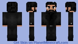 Best Fortnite Minecraft Skins Planet Minecraft