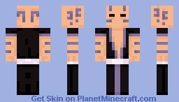 do not diamond Minecraft