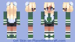ʍɑʀɑ | dream catcher - rc Minecraft