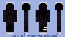 Blank Monster Energy 16 Oz Can Template Minecraft Skin