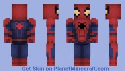Spider-Man ( TASM Duology ) ( MARVEL LEGACY )