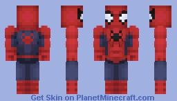 SPIDER-MAN ( Raimi Trilogy ) ( MARVEL LEGACY )