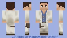 alibinwilts - Planet Minecraft