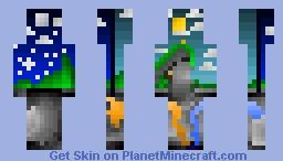 This Is Minecraft Pixel Art D Minecraft Skin