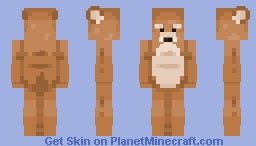 ?????????? ?????? Minecraft Skin