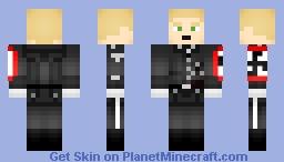 Best Nazi Minecraft Skins - Planet Minecraft