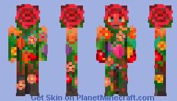 ﴾ξꭚꞕꝍ₮₮ἷ﴿ Flowers