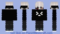 Ḃ̗̯͚̤̭̯͈̝̺͙̒̍́͒̃̒͌̊͑l̢̛̟̞͕̹̼̹̻̥͂͑̔͂͋̔̏́͌ͅį̡͍͚̥̯̼̤̹̉̂̽̉̒͊͗̄̑̕͜ņ̢̧̧̛̥̯͇̥̩̪͑̑̎̊̀̉̚̕͠d̡̨̡̺̭͕̳͍̜̑͋̂́̈́̆́̚͜͝͝ę̠̼̣̥̟̭̝̻̦͊̽̀͋͒̆͆͂̕͝ḑ̨̲̭͕͇̞̩̻̾͋̅͊̓̿͛̏̾͜͝ Minecraft Skin