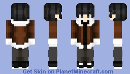 Best Percyjackson Minecraft Skins - Planet Minecraft