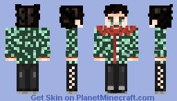 """klaus hargreeves - the umbrella academy - """"𝓽𝓱𝓲𝓼 𝓲𝓼 𝓶𝔂 𝓷𝓲𝓬𝓮𝓼𝓽 𝓸𝓾𝓽𝓯𝓲𝓽!"""" - number four - the seance Minecraft Skin"""