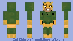 49a70ad5d me and the boys when im a minecraft skin Minecraft Skin