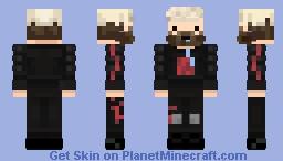 Best Pewdiepie Minecraft Skins Planet Minecraft