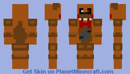 doge head minecraft skin