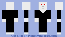 Lord Voldemort (Tom Marvolo Riddle) 1922  1955 1998 Minecraft Skin