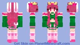 ~✿~ Persona Skin Contest , My Entery
