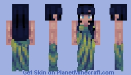 What even is shading Minecraft Skin