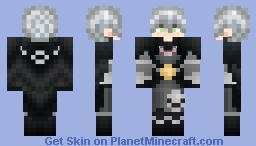 Best Fireemblem Minecraft Skins - Planet Minecraft