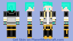 Best Fortnite Minecraft Skins - Planet Minecraft