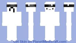 Best Namemc Minecraft Skins - Planet Minecraft