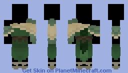 Forest of blue skin download