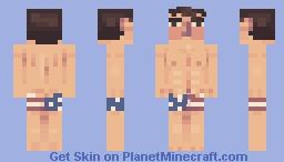 𝙿𝚊𝚝𝚛𝚒𝚘𝚝𝚒𝚜𝚖 𝚜𝚑𝚘𝚠𝚜 𝚖𝚘𝚜𝚝 𝚒𝚗 𝚞𝚗𝚍𝚎𝚛𝚠𝚎𝚊𝚛. Minecraft Skin