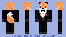 my minecraft skin Minecraft Skin