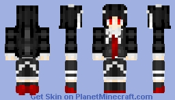 Best Danganronpa Minecraft Skins - Planet Minecraft