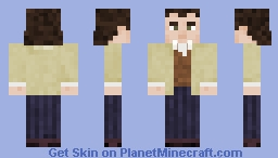 Arthur Fleck | Joker | 2019 Movie | strr. Joaquin Phoenix Minecraft Skin