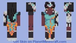 𝚂𝚢𝚖𝚖𝚎𝚝𝚛𝚊 - 𝙷𝚎𝚕𝚙 𝚖𝚎 𝚐𝚎𝚝 𝚘𝚞𝚝 𝚘𝚏 𝚜𝚔𝚒𝚗 𝚋𝚕𝚘𝚌𝚔! Minecraft Skin