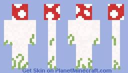 just a fun guy Minecraft Skin