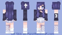 -+900+ 𝓕𝓸𝓵𝓵𝓸𝔀𝓮𝓻𝓼/𝓢𝓽𝓪𝓻𝓼 // 𝓢𝓴𝓲𝓷𝓭𝓮𝔁+- Minecraft Skin