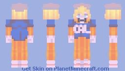 𝚜𝚙𝚎𝚌𝚝𝚊𝚝𝚘𝚛 𝚘𝚏 𝚠𝚊𝚛 ==> 𝚕𝚒𝚕' 𝚌𝚊𝚕 [𝙷𝙾𝙼𝙴𝚂𝚃𝚄𝙲𝙺] ♕ Minecraft Skin