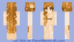 𝐸𝓊𝓇𝓎𝒹𝒾𝒸𝑒 ~𝒮𝒪~ Minecraft Skin