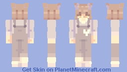 you're kidding me, right?- persona Minecraft Skin